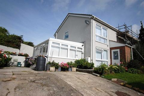 Houses for sale in Pembroke | Property & Houses to Buy