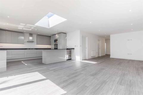 5 bedroom semi-detached house for sale - Fern Drive, Taplow, Buckinghamshire