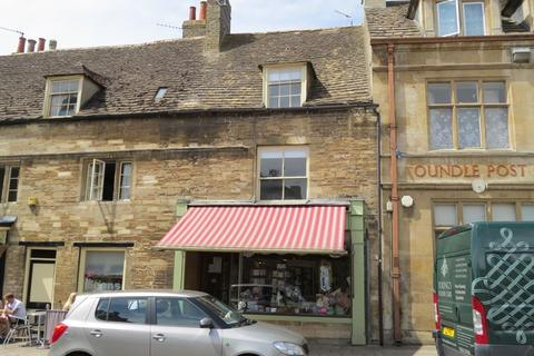 1 bedroom apartment to rent - New Street, Oundle, Peterborough