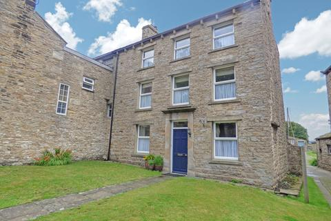 5 bedroom link detached house for sale - The Apothecary's House, Askrigg