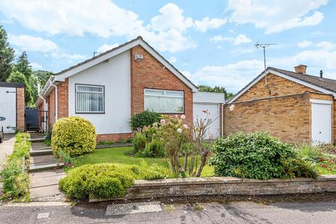 3 bedroom detached bungalow for sale - Charlton Kings, Cheltenham