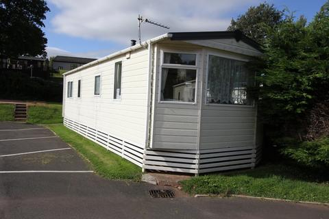 Search Mobile / Park Homes For Sale In Devon | OnTheMarket