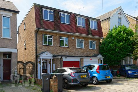 4 bedroom semi-detached house for sale -  The Limes Avenue, New Southgate, London, N11