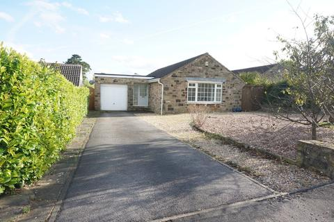 2 bedroom detached bungalow for sale - Nichols Way, Wetherby, LS22