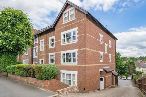 1 bedroom apartment for sale - Woodbury Park Road, Tunbridge Wells