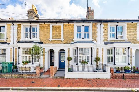 3 bedroom terraced house for sale - Mountfield Road, Tunbridge Wells