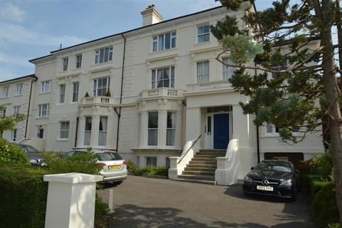 3 bedroom apartment for sale - Amherst Road, Tunbridge Wells