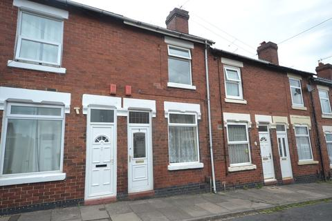 2 bedroom terraced house to rent - Harold Street Smallthorne