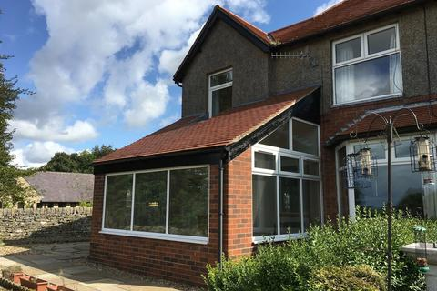 3 bedroom end of terrace house for sale - Riding View, Allendale