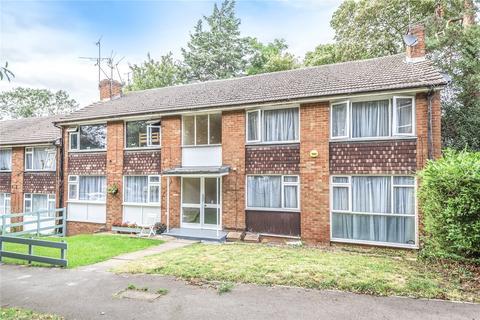 2 bedroom apartment for sale - Frayslea, Uxbridge, Middlesex, UB8