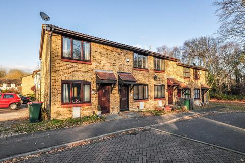 2 bedroom terraced house to rent - Ferndown, Pound Hill