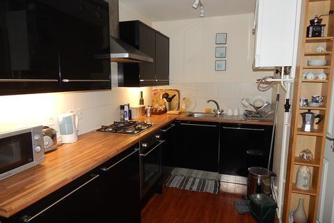 2 bedroom ground floor maisonette to rent - Marston, Oxford