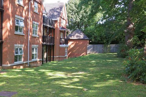 2 bedroom apartment to rent - Pound Hill, Crawley, RH10