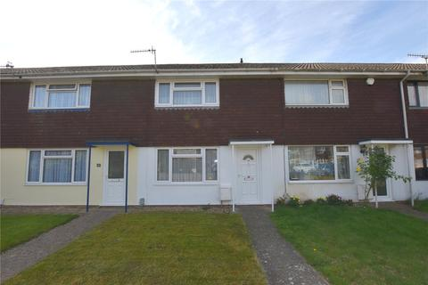 2 bedroom terraced house for sale - Hayley Road, Lancing, West Sussex, BN15