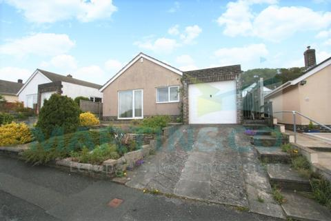 3 bedroom detached bungalow to rent - Gilwell Avenue, Plymstock, Plymouth