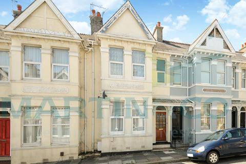 3 bedroom terraced house for sale - Eton Avenue, City Centre