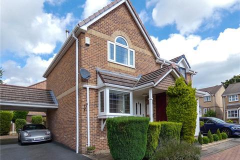 2 bedroom semi-detached house to rent - Kilnsey Mews, West Lane, Baildon, Shipley