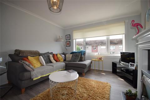 2 bedroom apartment to rent - Piersfield Grove, Edinburgh, EH8