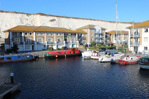 2 bedroom apartment for sale - Wellington Court, Brighton Marina Village, Brighton