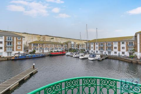 2 bedroom apartment for sale - Wellington Court, Brighton Marina Village, Brighton