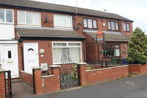 3 bedroom mews to rent - Jack Lane, Droylsden