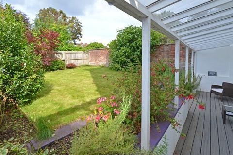 2 bedroom flat for sale - St Leonards, Exeter