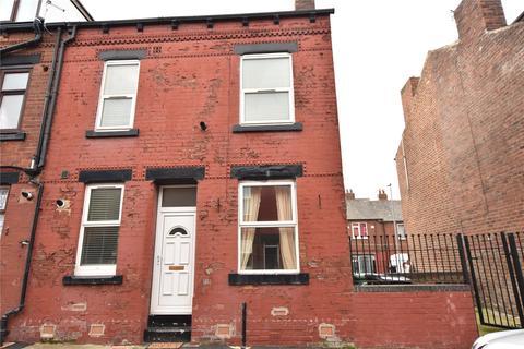 3 bedroom terraced house for sale - Clark Terrace, Leeds, West Yorkshire