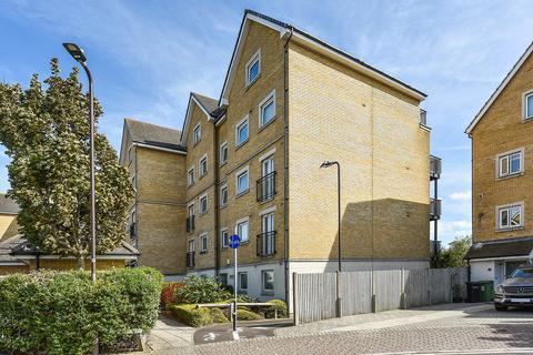 2 bedroom apartment for sale - Centurion Gate, Southsea