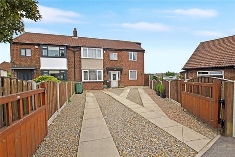 4 bedroom semi-detached house for sale - Ashwood Drive, Gildersome, Leeds