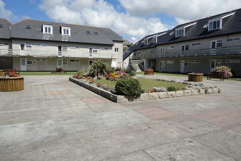 2 bedroom apartment to rent - Atlantic Bay,Perranporth,Cornwall