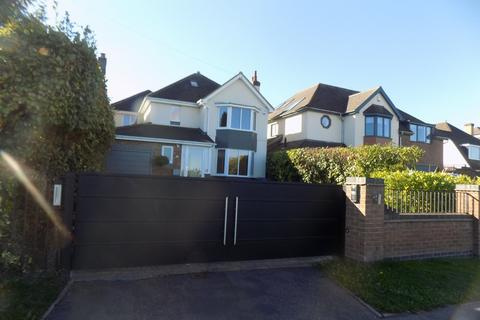 4 bedroom detached house to rent - Little Aston Lane, Little Aston