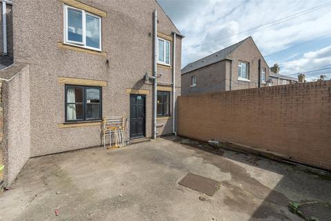 1 bedroom apartment for sale - Dalton Avenue, Lynemouth, NE61