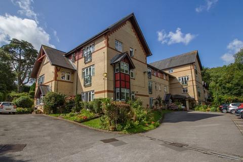 2 bedroom apartment for sale - Bridgeman Road, Penarth