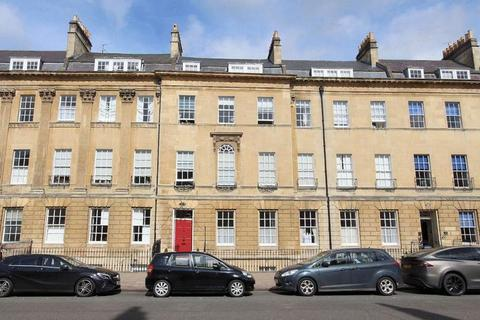 1 bedroom apartment for sale - Great Pulteney Street, Bath