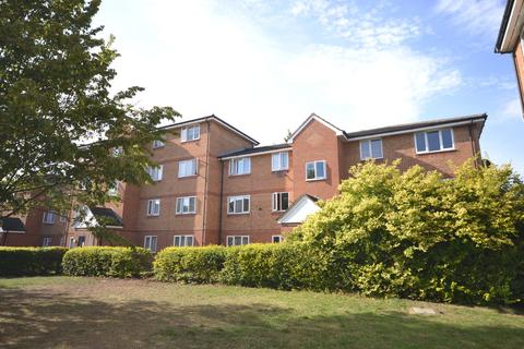 1 bedroom apartment for sale - Express Drive, Ilford