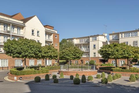 2 bedroom apartment for sale - Cambridge Close, East Barnet, Barnet