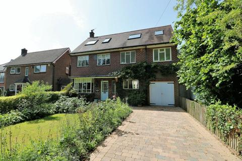 5 bedroom detached house for sale - Skip Lane, Walsall