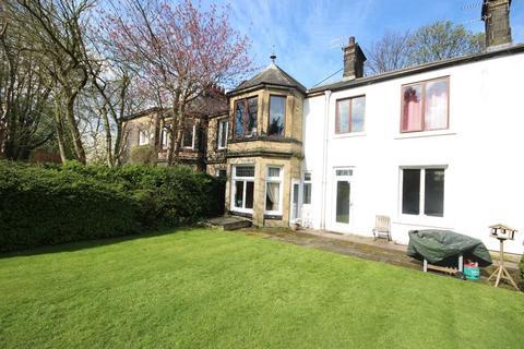 2 bedroom apartment to rent - Orville Gardens, Headingley