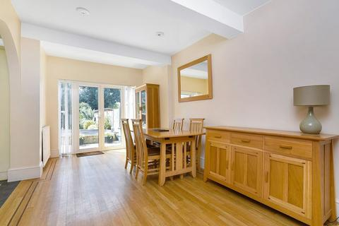 4 bedroom semi-detached house for sale - Burnt Oak Lane, Sidcup, DA15 8LS
