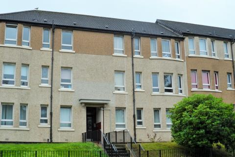 3 bedroom flat to rent - Balmore Road, Lambhill, Glasgow