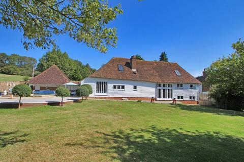 5 bedroom detached house for sale - Boughton Malherbe, Sandway, Maidstone, Kent, ME17 2BH