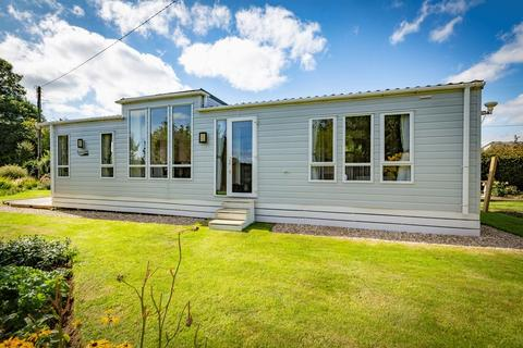 2 bedroom detached bungalow to rent - Byway, Stoke Canon