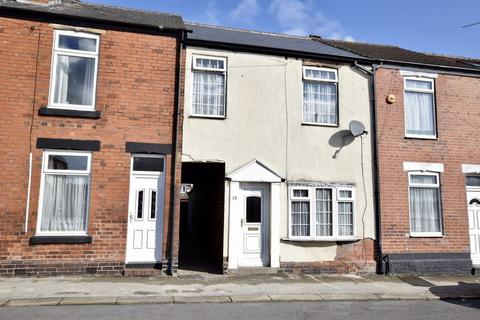 3 bedroom terraced house for sale - Wadsworth Road, BRAMLEY