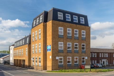 2 bedroom apartment to rent - ENTERPRISE HOUSE