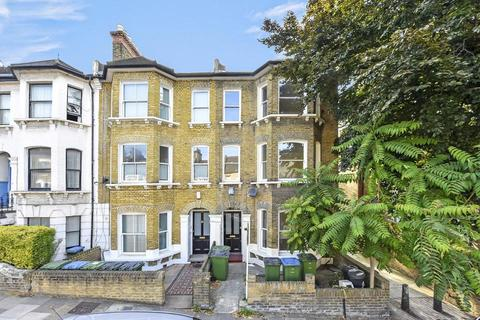 1 bedroom flat for sale - Westcombe Hill, London SE3