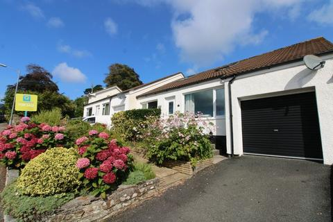 4 bedroom bungalow for sale - Truro City, Cornwall