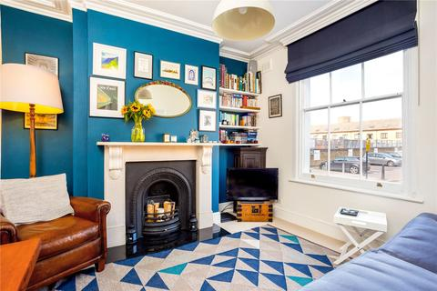2 bedroom maisonette for sale - Wrights Road, Bow, London, E3
