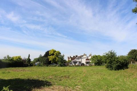 Land for sale - The Green, West Farleigh