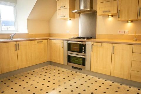 2 bedroom apartment to rent - Culverden Park, Tunbridge Wells, Kent, TN4