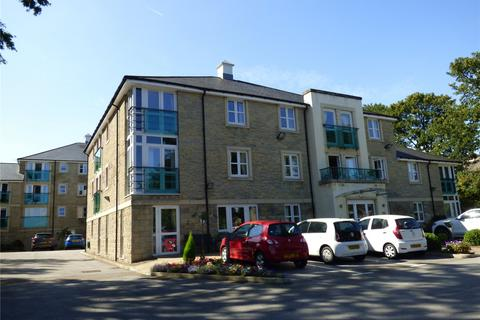 1 bedroom apartment for sale - Jowett Court, Idle, Bradford, BD10